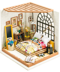 510-test-living-room-miniature-house-kit-miniature-room-1