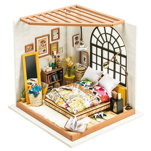 510-test-living-room-miniature-house-kit-miniature-room-1