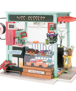 cake-shop-doll-house-miniature-house-kit-room-5