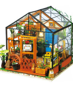 garden-house-miniature-house-greenhouse-kit-room-1
