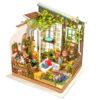 garden-terrace-doll-house-miniature-house-kit-room-1