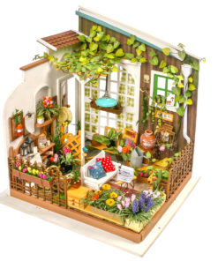 garden-terrace-doll-house-miniature-house-kit-room-1