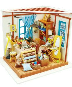 tailor-room-doll-house-miniature-house-kit-room-9